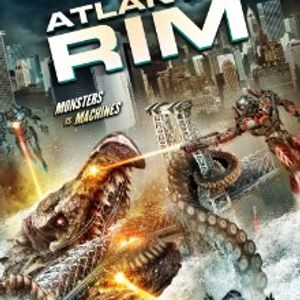 Episode 9: Atlantic Rim