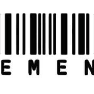 4elements_FM - januar 2013 - guest mix