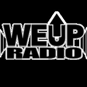 OGDJ RADIO 4-1-16