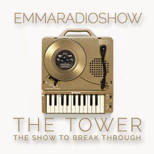EMMARADIOSHOW #19