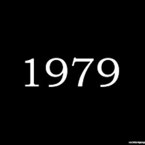 1979: VOL 1