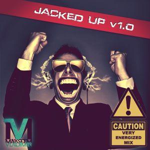 Jacked Up v1.0