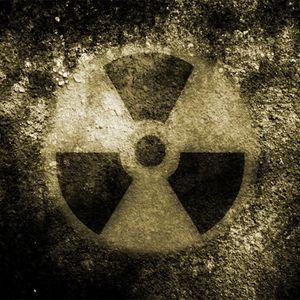 Radioactive Metal Show April 2nd