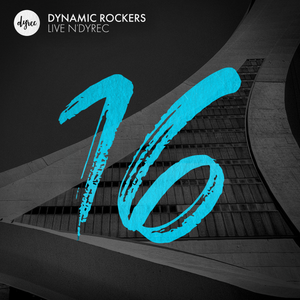 LIVE n'DYREC Radio Show – Episode #16 – House Session