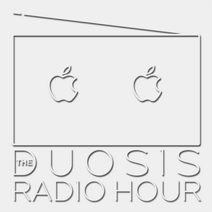 The Duosis Radio Hour 043