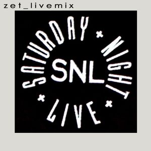 Saturday Night Live (part#1)