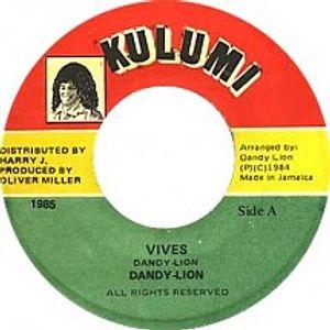 Reggae Heaven (K2K Radio) 2/11/18