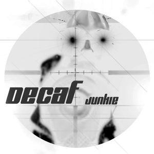 Dj Uzi Windshear Mix Session Minimal Techno  2-2-2011