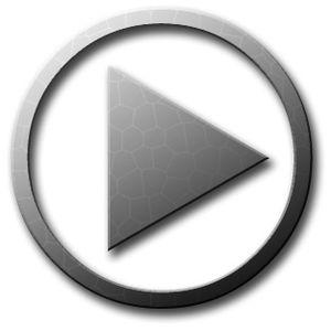 Dj Strange Feat. Oscar Galli DJ - Autumn VIP Compilation 2011