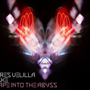 Escape Into The Abyss 014 with Andres Velilla & Maske