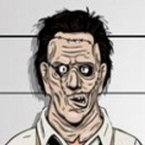 Edutainment Horror Icons Mix Series Part 3 (Leatherface)
