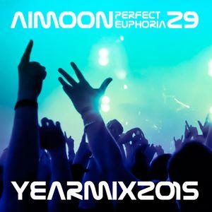 Aimoon pres. Perfect Euphoria ep.29