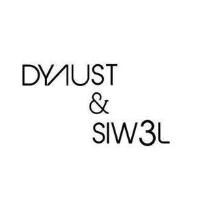 Dyaust & Siw3l Session