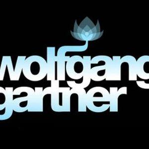 Wolfgang Gartner Mix
