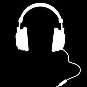 mixtape 2010