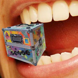 hofer66 - can u lick it? - ibiza sonica - 101201