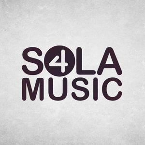 @RadioDukagjini  Sola4Music   DJ Knockk
