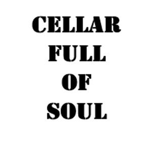 2019-04-01 13.00 Mon - Andy Bellwoods Cellar Full Of Soul