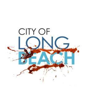 Long Beach Serial Shooter