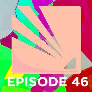 Square Crash Game Cast - Episode 46