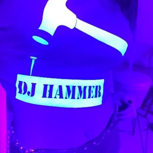 Hammers Jammers #4