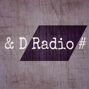 D & D - Radio 1