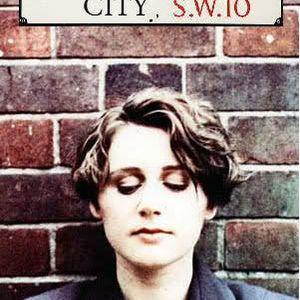 Suffragette City SHOW 3: RIOT GRRRL