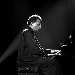 Global Piano - 30 June 2017
