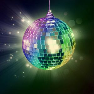 Saturday Soul and Disco 2 - Radio Cardiff
