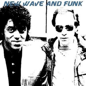 New Wave & Funk Mix