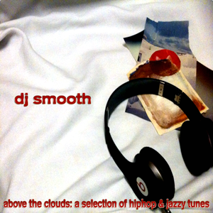 Above The Clouds Mixtape