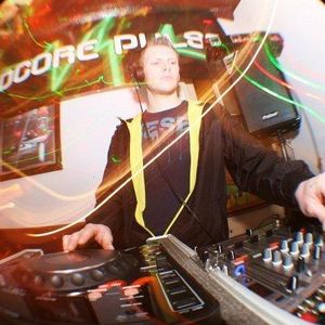 Now Thats What I Call Cheese   (Uk Hardcore) 23.5.10