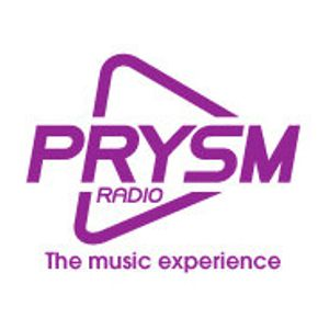 FEM - Prysm Radio Mixtape 6/02/12