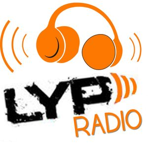 LYP Community Podcast Show - 8.5.13