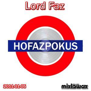HoFaZPoKuS 2011-01-08