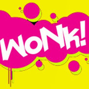WoNK - Say Boom You Say Bamm Mix