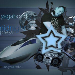 Midnight Express 17-5-2010