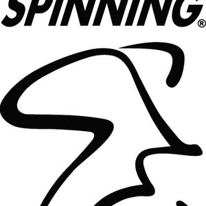 spinning mix #1 - The 1st