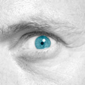 hofer66 - i see you - ibiza global radio makes sense - 120820