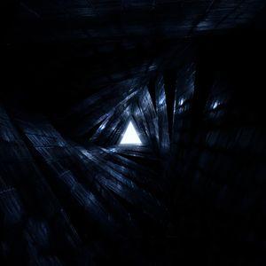 Down The Rabbit Hole - Dubstep Mix