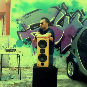 Dj Marito - Afro-House Club Mix