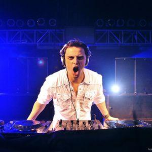 Markus Schulz presents-Global DJ Broadcast World Tour Shangai