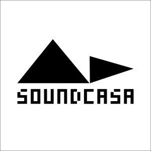 SoundCasa PodCast #05 convida Victor Hugo Mafra