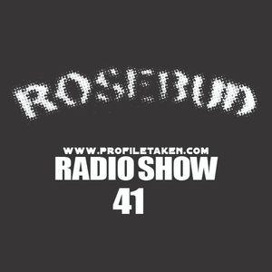 Rosebud#41