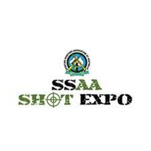 PSP Ep23: Shot Expo 2016 Wrap Up
