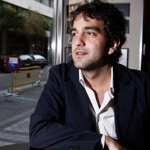 Entrevista a Nicolás Gil Lavedra, Director argentino de Verdades Verdaderas sobre Estela de Carloto