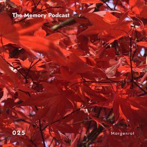 025 - Morgenrot