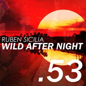 Ruben Sicilia - Wild After Night Vol.53