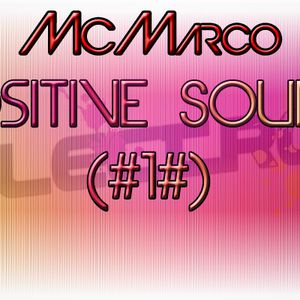 McMarco - Positive Sound! (#1#)