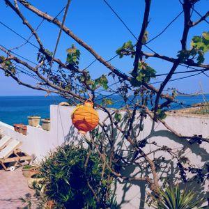 FairTravel - Das Reisemagazin von EcoMondo|Tunesien
